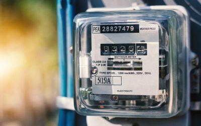 Periksa instalasi listrik di rumah Anda secara berkala
