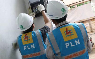Tips agar mudah mendapatkan sambungan listrik PLN