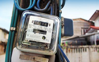 Biaya dan panduan lengkap tambah daya listrik